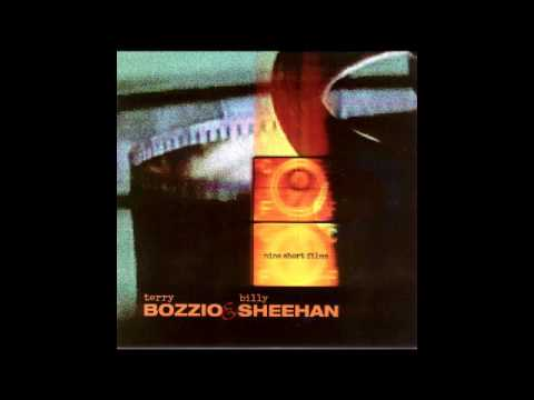Terry Bozzio & Billy Sheehan -