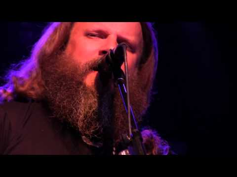 Jamey Johnson  High Cost Of Living