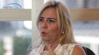 Depoimento Green Belt - Romerci Oliveira