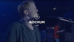 Herbert Grönemeyer - Bochum (Official Music Video)