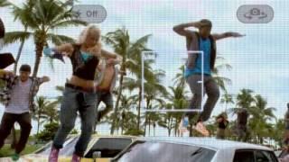Большое Кино - Шаг вперед 4. Уличные танцы