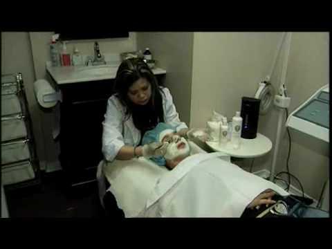 HealthWorks - Medical, Rehab & Wellness