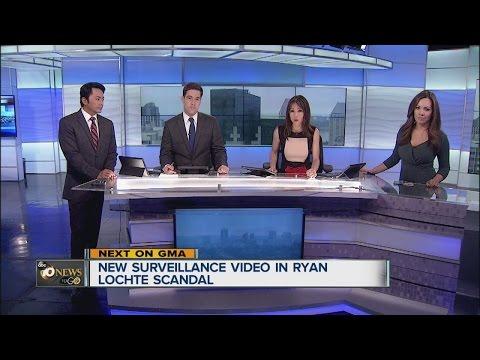 10News This Morning at 6am