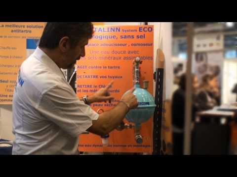 hqdefault - Qu'est-ce qui différencie une eau de source d'une eau minérale ?