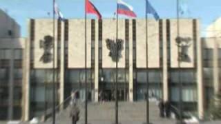видео: О МГИМО-Университете