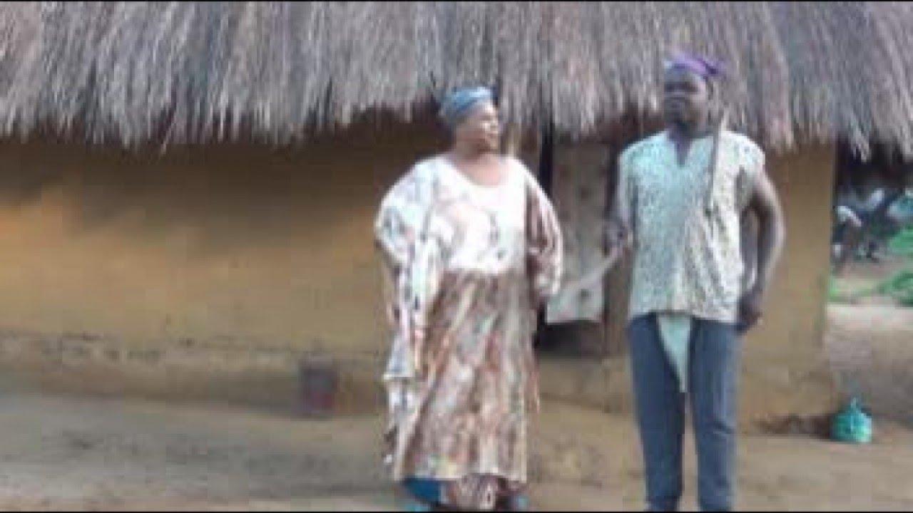 Download INMA KONO TAA Partie 1 et 2  version Malinké