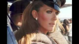 Celine Dion & Zachary Richard - Acadian Driftwood    NEW SONG 2009