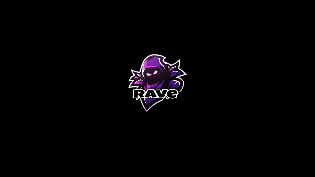 Youtube Raven Fortnite Raven Fortnite Intro Purple Youtube