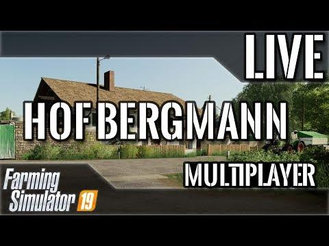 [pl]-fs19--hof-bergmann---najlepsza-mapa-do-farminga-#01