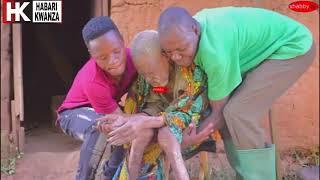 AJABU:Siri ya Mzee Kuishi Miaka 140, Huwezi Kuamini