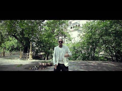 Mr.Busta és Beat - Soha [OFFICIAL MUSIC VIDEO]