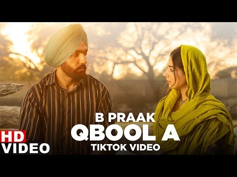 qubool-a-(tiktok-video)- -ammy-virk- -tania- -hashmat-sultana- -b-praak- -jaani- -new-song-2020