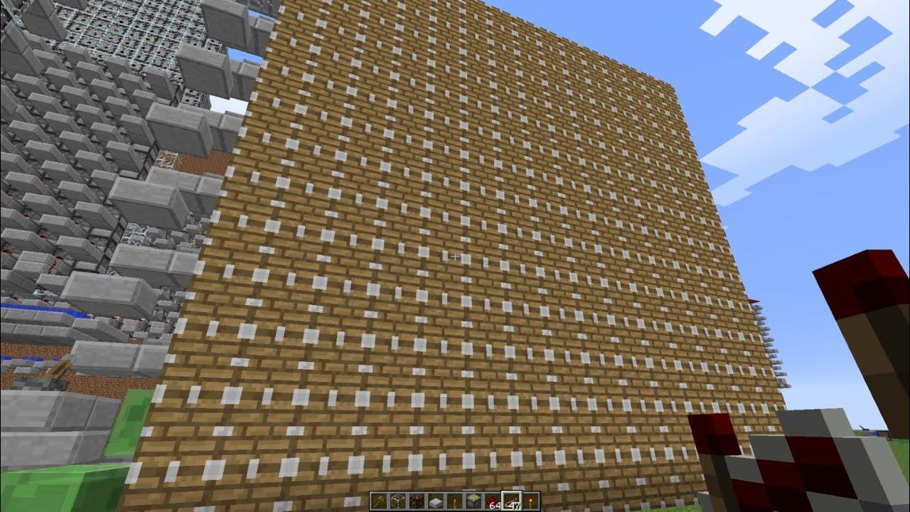 Piston | Minecraft Wiki | FANDOM powered by Wikia