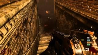BO2 Zombies - Me revive Jader!! (com Zigueira e Octo)