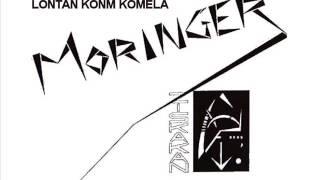 "Lontan Konm Koméla - Ziskakan (Album "" Moringer "" - 1989 - ZIS 015)"