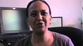 Khartoum Rising  YouTube