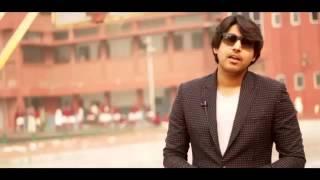 hansraj model school punjabi bagh alumni re union teaser 2016