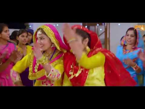 PUNJAB CULTURE & TRADITIONS | #PUNJAB DOCUMENTARY