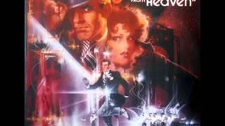 Dolly Dawn & George Hall - It
