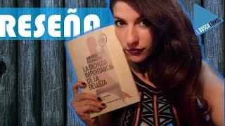 La dichosa importancia de la belleza, de Amanda Filipacchi | Editorial Turner