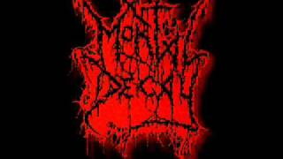 Watch Mortal Decay Chronicles video