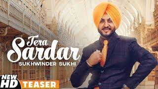 Teaser Tera Sardar Sukhwinder Sukhi Latest Punjabi Teasers 2019 Coming Soon Speed Records