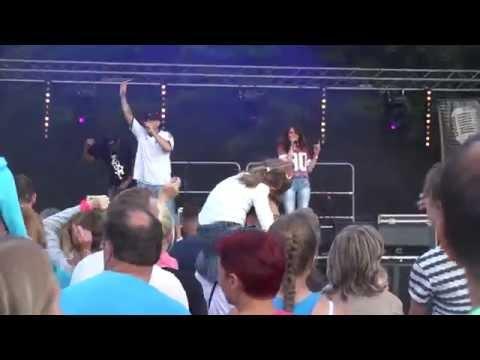 Fun Factory - Celebration (Live)