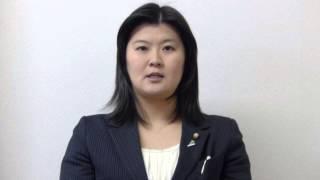 前田あき 公式サイトはこちらからどうぞ! http://aki-m.com.