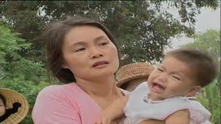 Lập Nghiệp - Tập 1 | Phim Bộ Tình Cảm Việt Nam Mới Hay Nhất