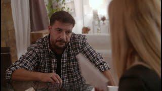 """Eli a David: """"Nieves es una persona maravillosa, el mentiroso eres tú"""" - Intercambio Consentido"""