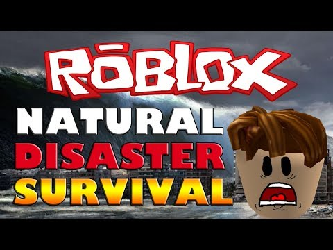 Family Game Night Lets Play Roblox Survive The Tornado With Ryans Family Review Family Game Night Let S Play Roblox Natural Survival Disaster With Ryan S Mommy And Daddy Survival Tips