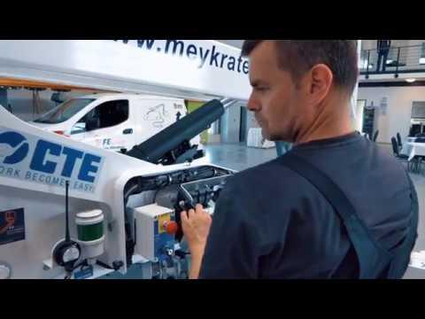 meykratec_hebetechnik_gmbh_video_unternehmen_präsentation