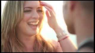 Baixar One Kiss 'Official Music Video' Rocky Milino Jr. CAUSE4DRAMA featuring Anais Salazar