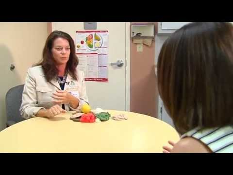 Measuring Up- a Look at Pre Diabetes