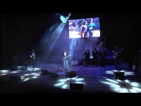 Концерт синяя птица в кремле 35 лет
