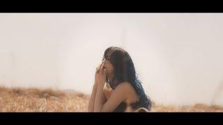 Lee Soo Young - A teardrop by itself (Remake Ver.)