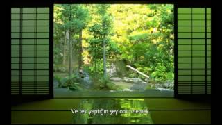 Alan Watts - Meditasyon
