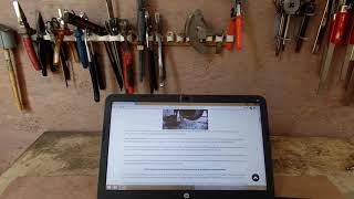 Нужна ли бетономешалка как инструмент для дачи и дома.