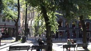 Oslo1.mov