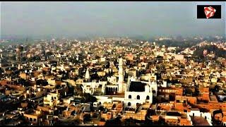 Hai Razaa e Zaat e Baari Ab Razaa e Qadian ہے رضائے ذاتِ باری اب رضائے قادیاں Sayed Aqeel Shah Sb.