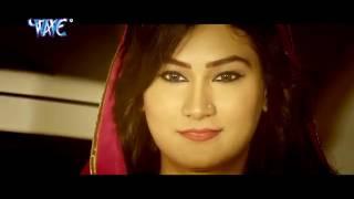 Ja A Chanda Le Awa khabariya.. (Pawan Singh) Sad Song. Gadar