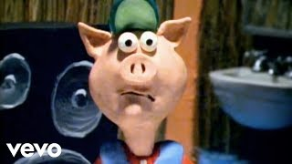 Download Green Jelly - Three Little Pigs MP3 song and Music Video