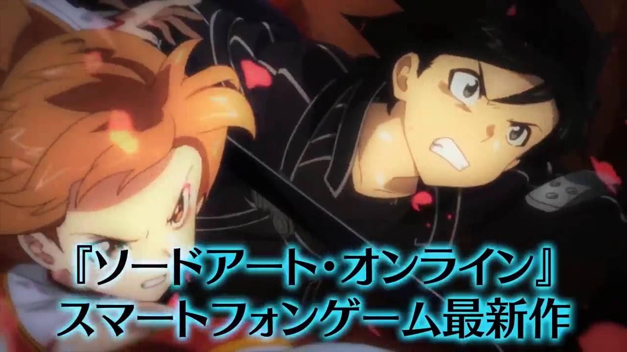Penggemar Anime Coba Mainkan 7 Game Android Ini