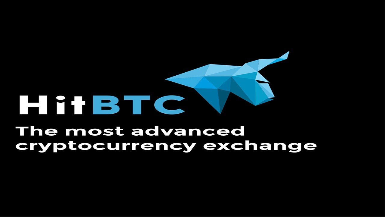 How i use hitbtc for beginners trading bitcoin ethereum pre icos how i use hitbtc for beginners trading bitcoin ethereum pre icos and many altcoins ccuart Images