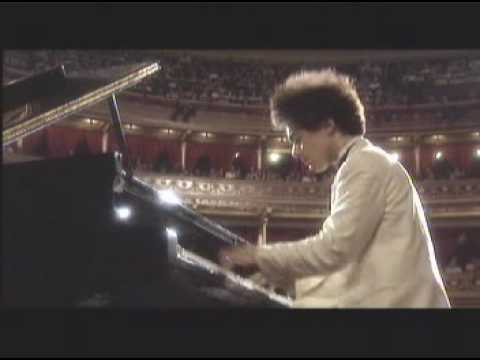 BEETHOVEN-Turkish March (from