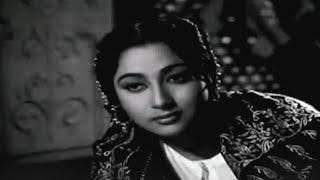 bite din yad dilate ho,main jab bhi akeli hoti hoon..Asha Bhosle_Sahir_N.Dutta..a tribute