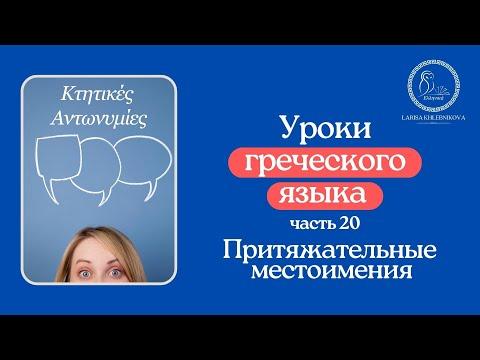 Черчение, 7-8 класс, Ботвинников ., Виноградов