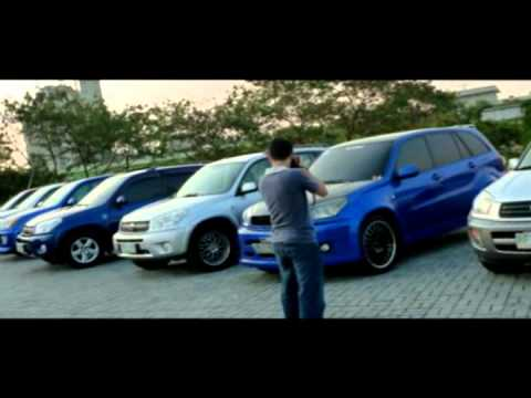 Toyota 86 and Subaru BRZ Club Philippines | CNN Philippines Lifestyle | Drive TV show Feature from YouTube · Duration:  5 minutes