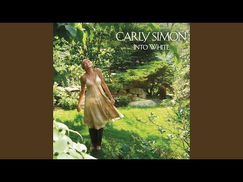Carly Simon - You Are My Sunshine mp3 ke stažení