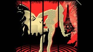 DaRoc - Série B (Nicolas Chenard Remix)